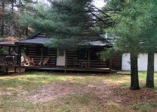 Casa en ejecución hipotecaria in Black River Falls, WI, 54615, W9330 CAMPBRADFIELD RD ID: F4452585