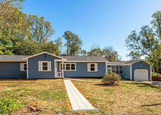 Foreclosure Home in Purcellville, VA, 20132,  HARPERS FERRY RD ID: F4452597