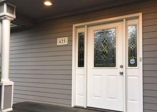 Casa en ejecución hipotecaria in Everett, WA, 98203,  S CABOT RD ID: F4452648