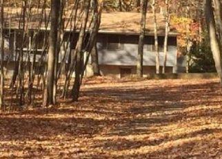 Casa en ejecución hipotecaria in Tannersville, PA, 18372,  BLACK OAK DR ID: F4452649