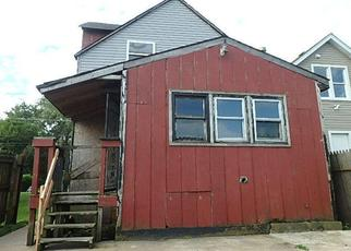 Casa en ejecución hipotecaria in Chicago, IL, 60633,  E 138TH PL ID: F4452659