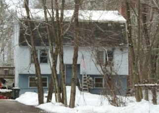 Foreclosure Home in Londonderry, NH, 03053,  OLD DERRY RD ID: F4452688