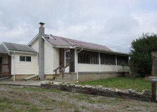 Casa en ejecución hipotecaria in Blair Condado, PA ID: F4452689