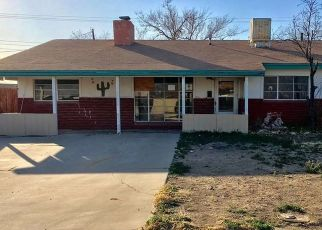 Foreclosure Home in Roswell, NM, 88203,  S EVERGREEN AVE ID: F4452693