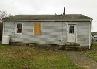 Casa en ejecución hipotecaria in Groton, CT, 06340,  FLINT CT ID: F4452812