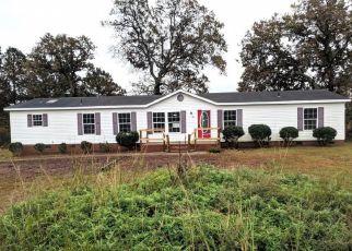 Foreclosure Home in Cumberland county, NC ID: F4452821