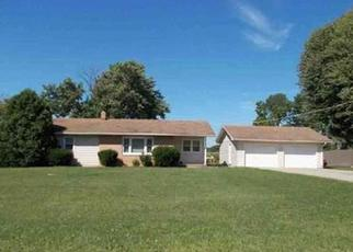 Foreclosure Home in Crawford county, OH ID: F4452832