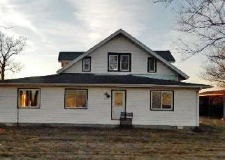 Foreclosure Home in Story county, IA ID: F4452845