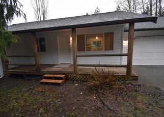 Casa en ejecución hipotecaria in Arlington, WA, 98223,  121ST ST NE ID: F4452875