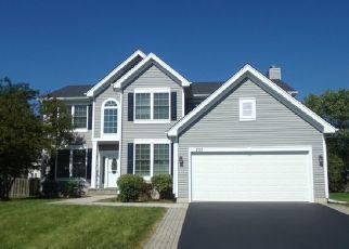 Casa en ejecución hipotecaria in Gilberts, IL, 60136,  WOODLAND PARK CIR ID: F4452889