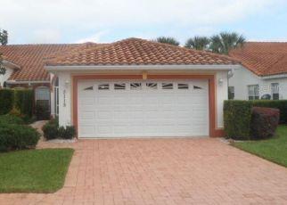 Casa en ejecución hipotecaria in Oxford, FL, 34484,  HARBOUR DR ID: F4452936