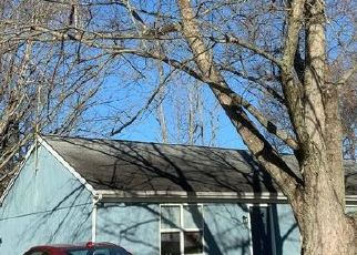 Foreclosure Home in Butler county, OH ID: F4452995