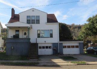 Foreclosure Home in Wheeling, WV, 26003,  N ERIE ST ID: F4453016