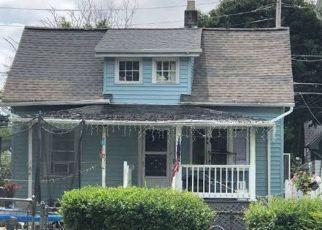 Casa en ejecución hipotecaria in Milwaukee, WI, 53207,  E MORGAN AVE ID: F4453084