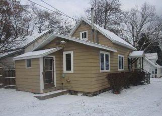 Casa en ejecución hipotecaria in Rhinelander, WI, 54501,  BALSAM ST ID: F4453098