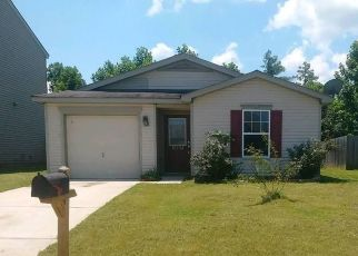 Foreclosure Home in Harvest, AL, 35749,  WELLHOUSE DR ID: F4453112