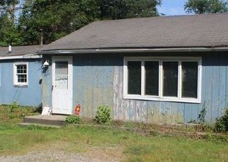 Foreclosure Home in Newtown, CT, 06470,  BOTSFORD HILL RD ID: F4453135