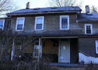Casa en ejecución hipotecaria in Harriman, NY, 10926,  RAKE ST ID: F4453179