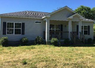 Casa en ejecución hipotecaria in Cape Charles, VA, 23310,  SMAW DR ID: F4453187