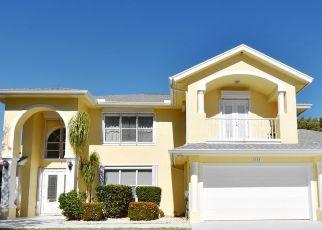 Casa en ejecución hipotecaria in Palm City, FL, 34990,  SW LITTLE OAK TRL ID: F4453239