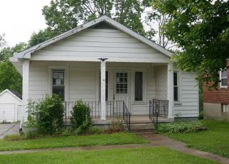 Foreclosure Home in Erlanger, KY, 41018,  EASTERN AVE ID: F4453255