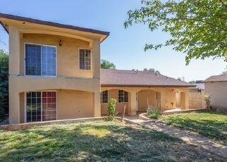 Foreclosure Home in Sacramento county, CA ID: F4453278