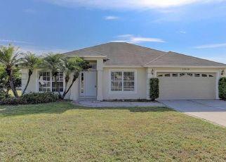 Casa en ejecución hipotecaria in Groveland, FL, 34736,  SANDHILL ST ID: F4453293