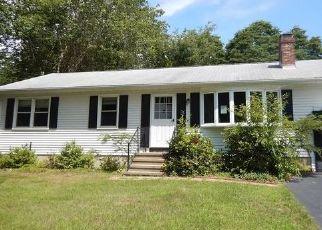 Casa en ejecución hipotecaria in Old Lyme, CT, 06371,  ROBBIN AVE ID: F4453306