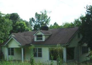 Casa en ejecución hipotecaria in Walker Condado, GA ID: F4453333