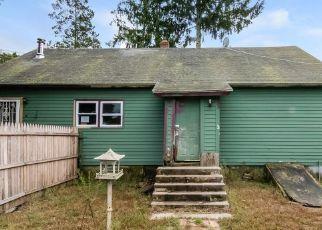 Casa en ejecución hipotecaria in Jewett City, CT, 06351,  BROWN AVE ID: F4453339