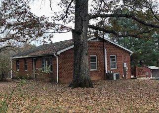 Casa en ejecución hipotecaria in Albemarle Condado, VA ID: F4453358