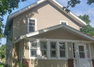 Casa en ejecución hipotecaria in Wausau, WI, 54401,  S 7TH AVE ID: F4453410