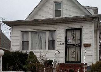 Foreclosure Home in Queens county, NY ID: F4453412