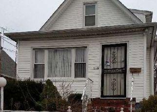 Casa en ejecución hipotecaria in Queens Condado, NY ID: F4453412