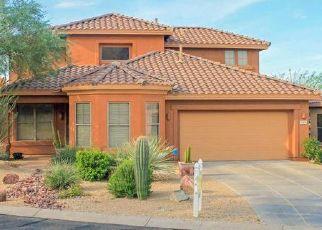 Casa en ejecución hipotecaria in Scottsdale, AZ, 85255,  E RAINTREE DR ID: F4453430