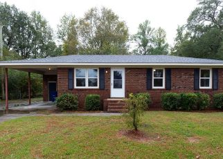 Foreclosure Home in Greenville, NC, 27834,  STATON HOUSE RD ID: F4453431