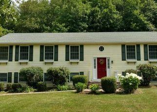 Casa en ejecución hipotecaria in Andover, CT, 06232,  LAKE RD ID: F4453433