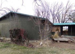 Casa en ejecución hipotecaria in Ellensburg, WA, 98926,  KITTITAS HWY ID: F4453438