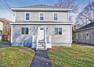 Foreclosure Home in Bristol county, MA ID: F4453475