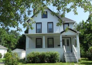 Casa en ejecución hipotecaria in Fredonia, NY, 14063,  CUSHING ST ID: F4453549