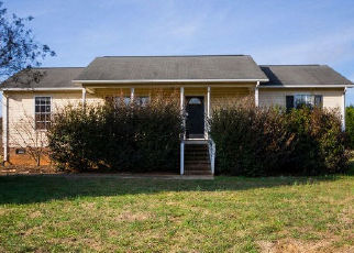 Foreclosure Home in York county, SC ID: F4453570