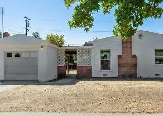 Foreclosure Home in Fresno, CA, 93705,  W CORTLAND AVE ID: F4453588