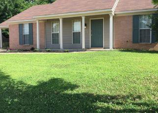 Foreclosure Home in Desoto county, MS ID: F4453623