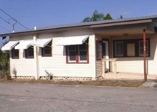 Casa en ejecución hipotecaria in Sebring, FL, 33870,  OAK AVE ID: F4453661