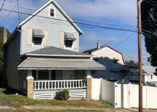 Casa en ejecución hipotecaria in Kingston, PA, 18704,  HURBANE ST ID: F4453721