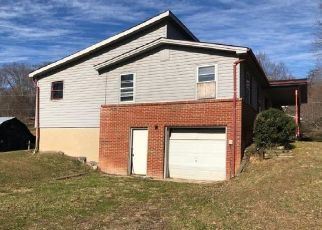 Foreclosure Home in Kingsport, TN, 37663,  LANCASTER RD ID: F4453750