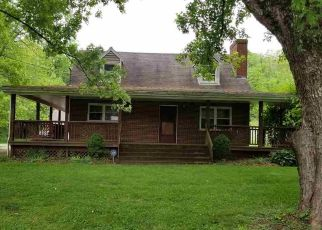 Foreclosure Home in Melbourne, KY, 41059,  FOUR MILE RD ID: F4453767