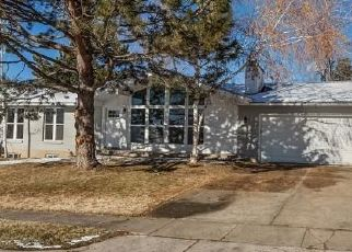 Foreclosure Home in Davis county, UT ID: F4453798