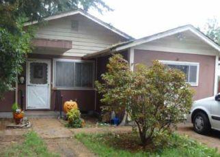 Casa en ejecución hipotecaria in Steilacoom, WA, 98388,  C ST ID: F4453804
