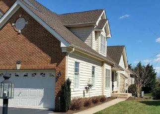 Foreclosure Home in Ashburn, VA, 20148,  QUANTE SQ ID: F4453825